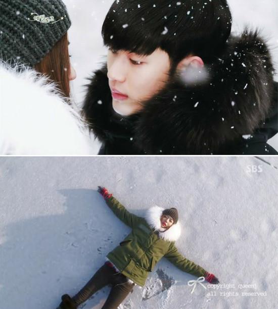 大雪时节话韩剧NC.jpg