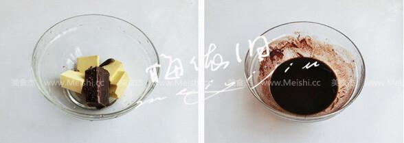 淋面巧克力蛋糕Jj.jpg