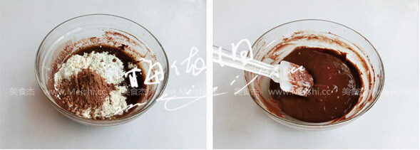 淋面巧克力蛋糕Nc.jpg