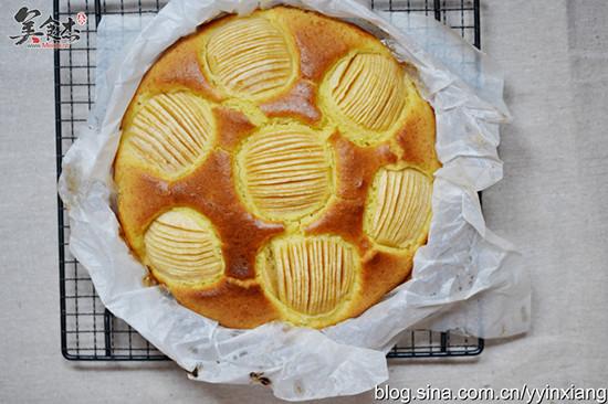 苹果蛋糕bz.jpg