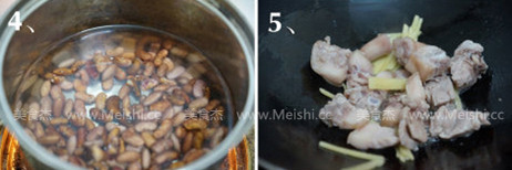 红腰豆炖猪尾gk.jpg