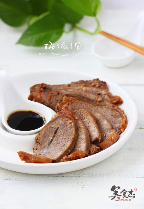 酱牛肉Af.jpg