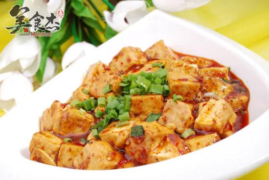 http://www.foodsong.cn/list/4389.html