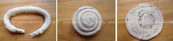 咸菜葱油饼Lg.jpg