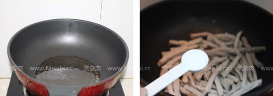 咖喱牛肉干Mq.jpg