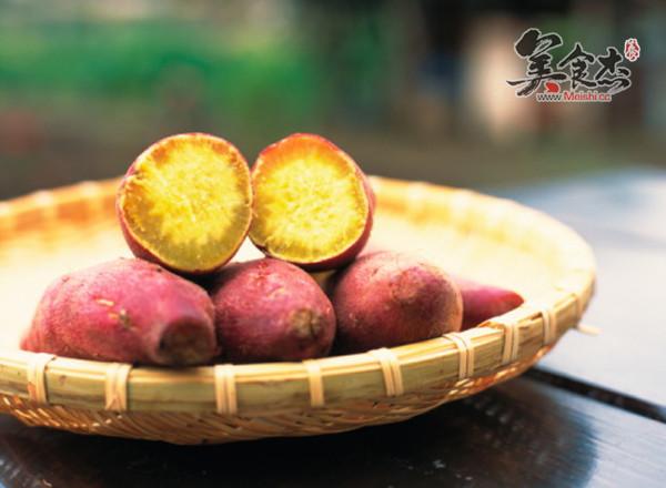 吃红薯别犯三大忌la.jpg