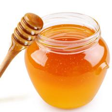 三大电商销售13种假蜂蜜
