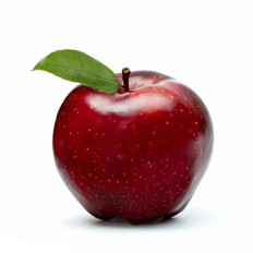 苹果熟吃更营养