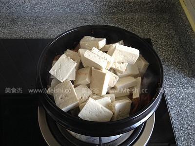 石锅豆腐Ox.jpg