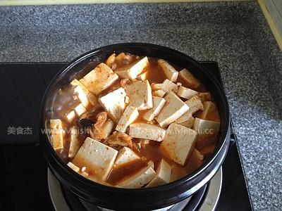 石锅豆腐Un.jpg
