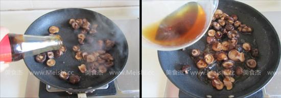 蚝油小花菇CR.jpg