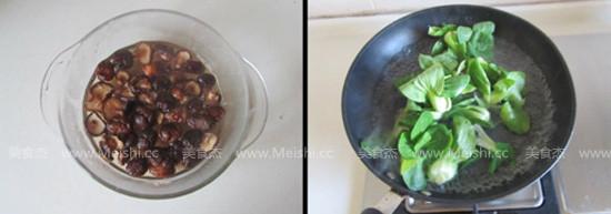 蚝油小花菇xF.jpg