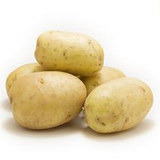 吃土豆当心四件事