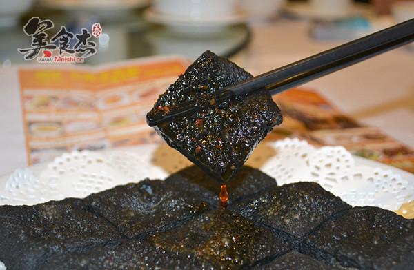臭豆腐用硫酸亚铁染色Ct.jpg