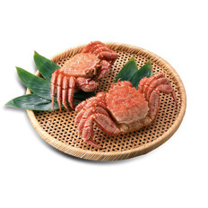 海鲜吃不当易中毒