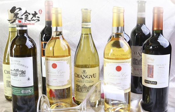 法国葡萄酒的神话yF.jpg