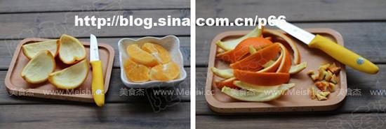 糖渍橙皮Df.jpg