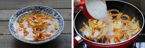 糖渍橙皮Mu.jpg