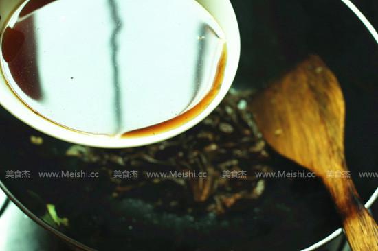 椒香茶树菇eE.jpg