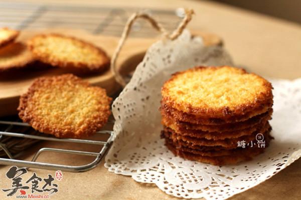 面包蛋糕 - Magazine cover