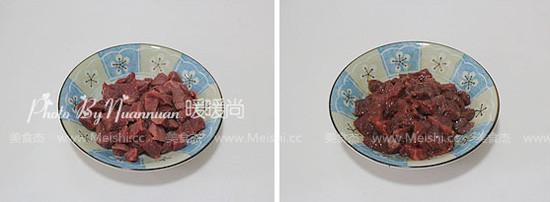 蒜香秋葵炒牛肉UL.jpg
