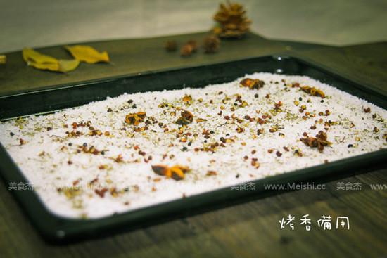 意式盐焗大虾KL.jpg