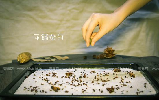意式盐焗大虾MU.jpg