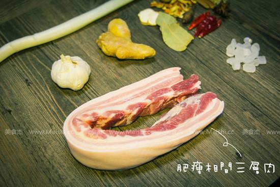 红烧肉CO.jpg