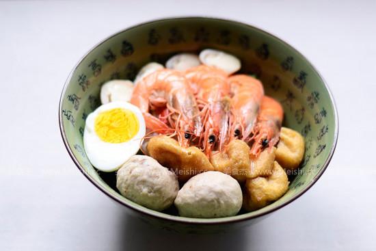 沙茶米粉汤Si.jpg