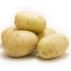 土豆防病保健七大功效