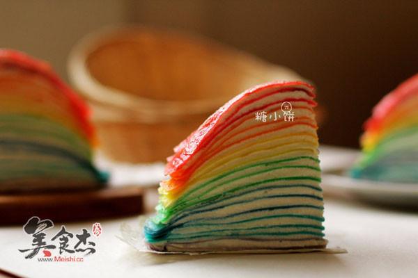 彩虹可丽饼千层kf.jpg