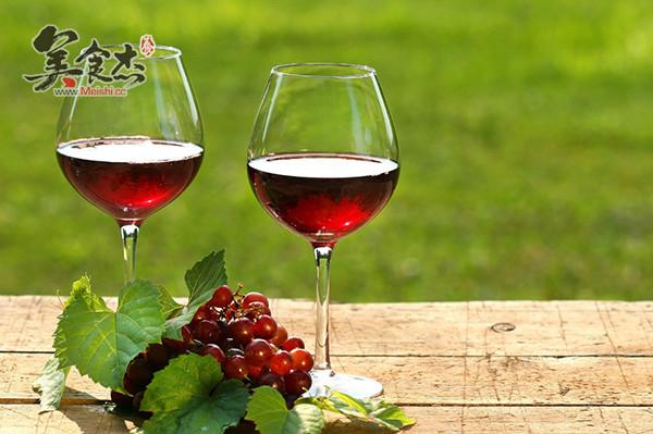 中国的葡萄酒文化oX.jpg