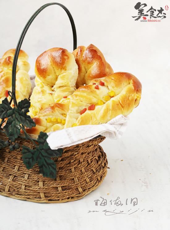 火腿玉米面包条Rc.jpg