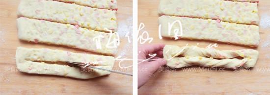 火腿玉米面包条fD.jpg