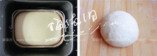 火腿玉米面包条Ev.jpg
