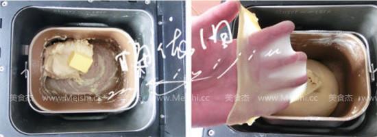 火腿玉米面包条kw.jpg
