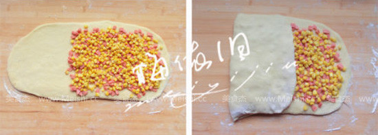 火腿玉米面包条Co.jpg