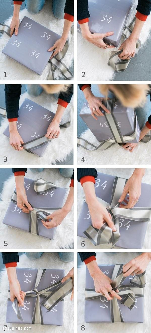 【图解】如何用丝带包装礼盒Cy.jpg