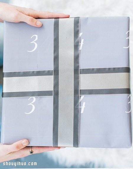 【图解】如何用丝带包装礼盒MB.jpg
