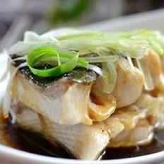 每周吃两次清蒸鱼有好处