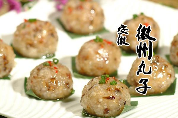 27道年菜,感受各地特色年味!iG.jpg