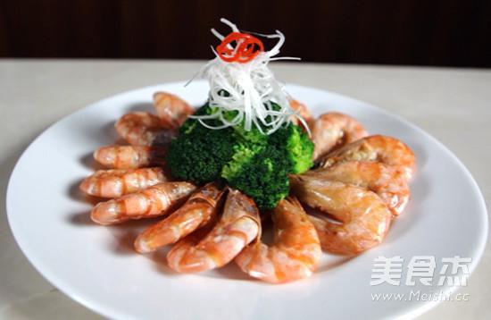 微波烤海捕虾ds.jpg