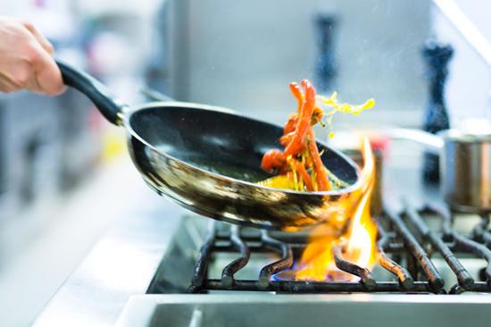 实验告诉你:哪种烹饪方式最环保?DD.jpg
