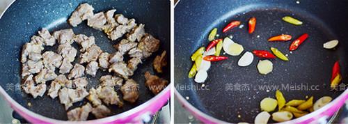 泡椒牛肉GR.jpg