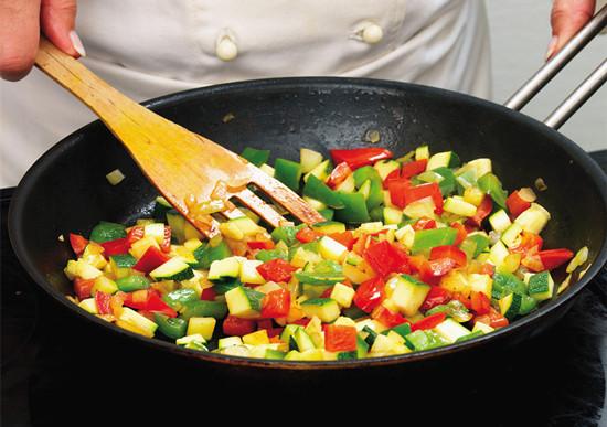 实验告诉你:哪种烹饪方式最环保?cG.jpg
