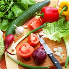 实验告诉你:哪种烹饪方式最环保?