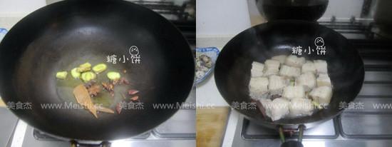 鹌鹑蛋红烧肉Xn.jpg