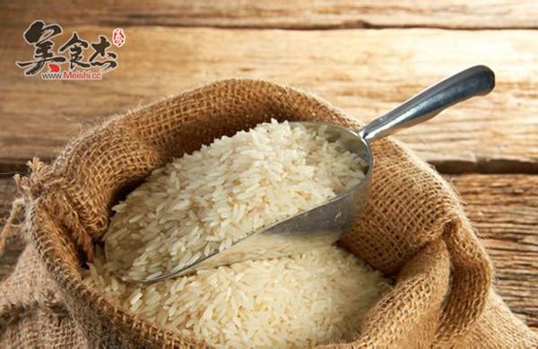"""农业部副部长""""不吃日本大米""""_食品安全"""