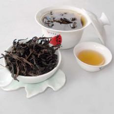 武夷岩茶铁罗汉的来源