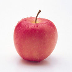 为何多国医生推崇苹果